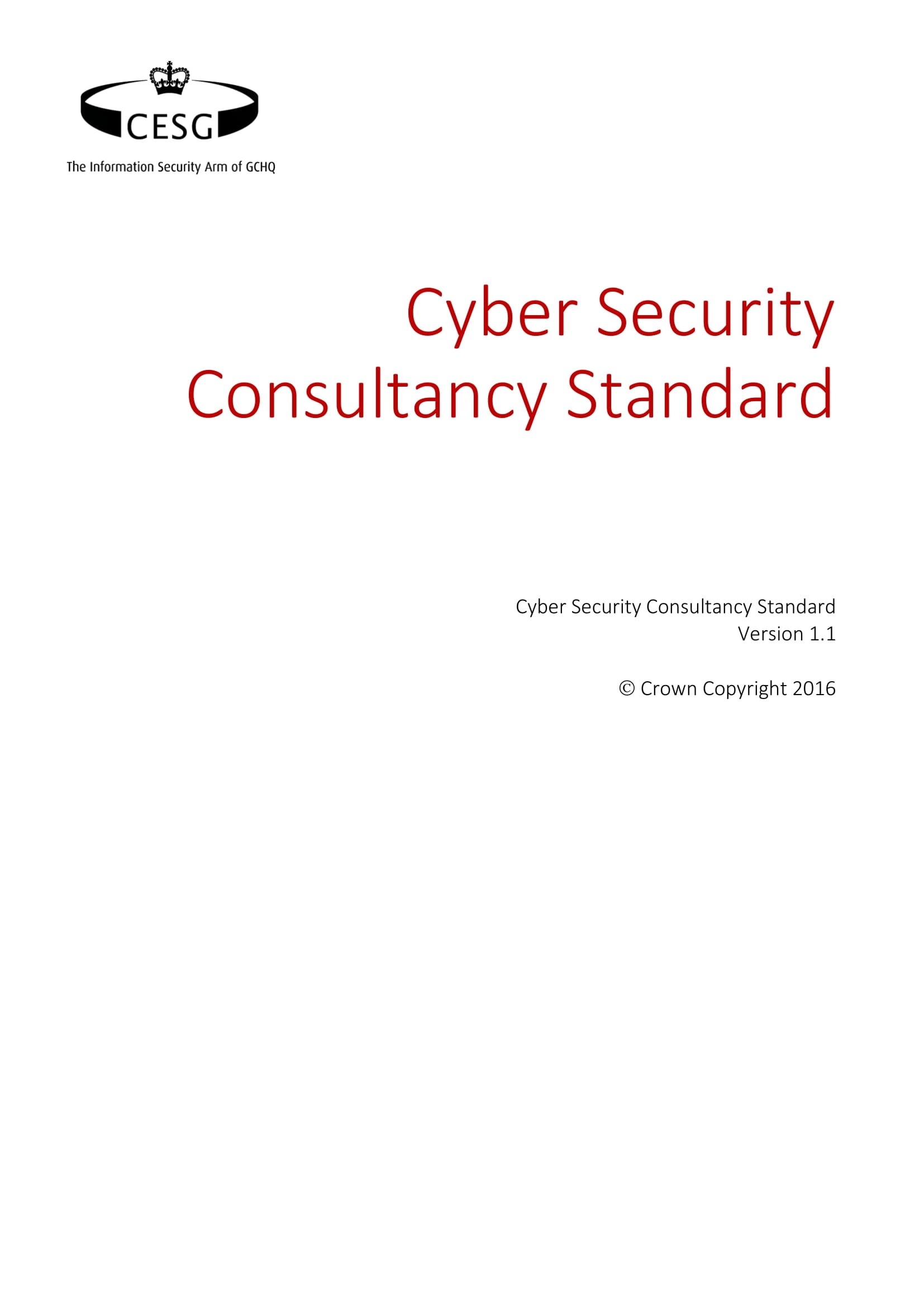 10 Security Consulting Business Plan Examples Pdf Examples