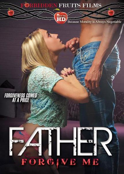 Father Forgive Me, Porn DVD, Forbidden Fruits Films, Levi Cash, Zoey Foxx, Jade Jantzen, Kendra Lynn, Cadence Lux, Tony D, Tony De Sergio, Jay West, 18+ Teens, All Sex, Family Roleplay, Older Men
