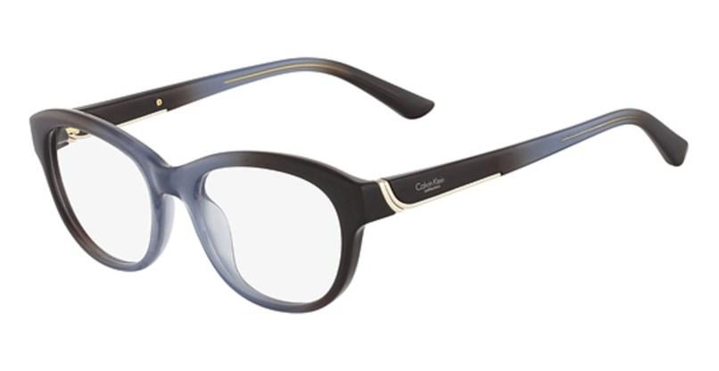 black eyeglass frames turning white   Allframes5.org