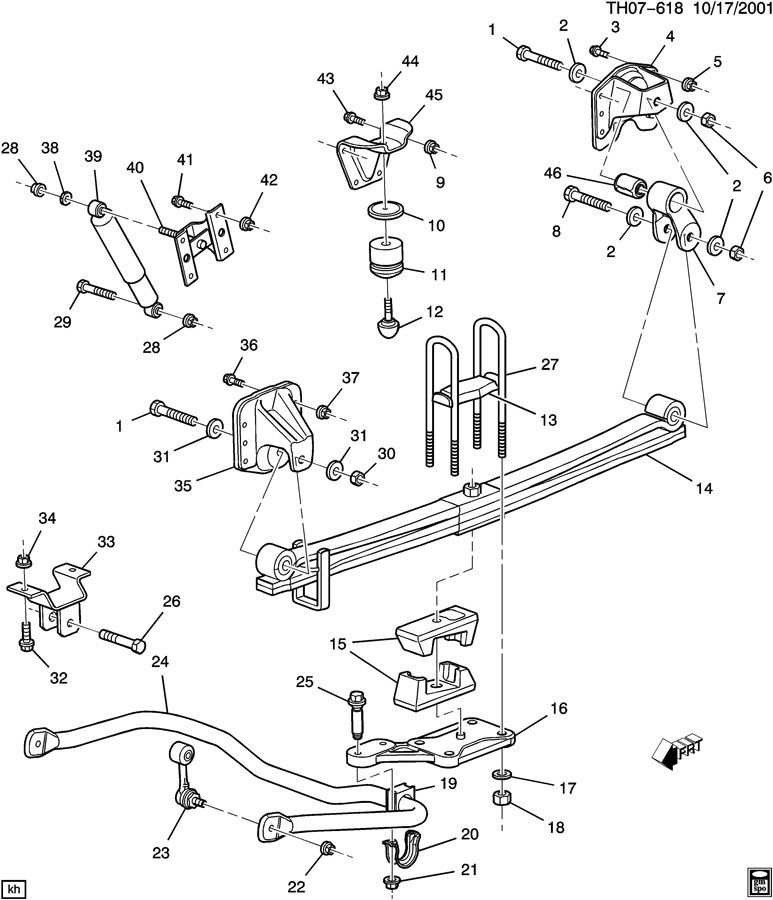 chevy c4500 parts diagram wiring diagram all data GMC Yukon Wiring-Diagram chevy c4500 parts diagram wiring diagram gmc c5500 c4500 parts diagram kodiak chevychevy c4500 parts diagram