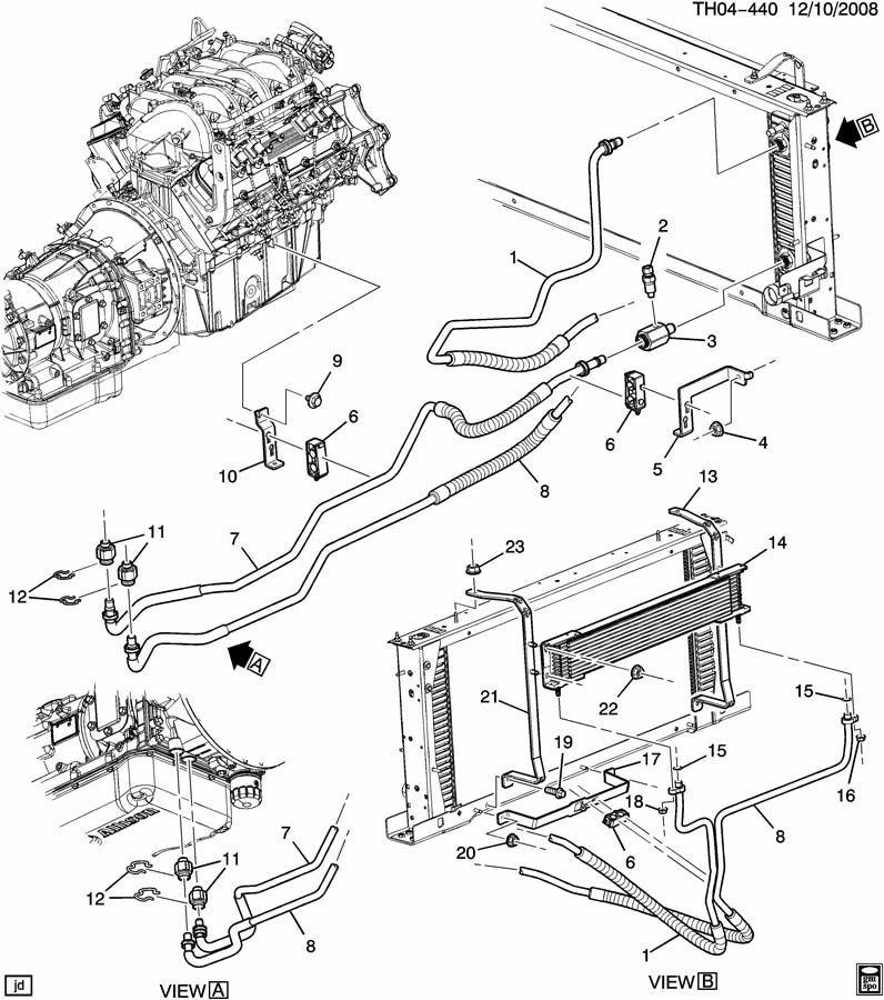 Diagram 2005 Gmc H2 Wiring Diagram Wiring Diagram Schematic Circuit