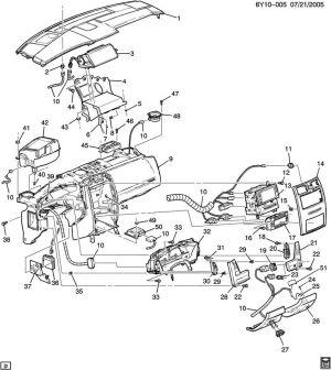 Pontiac Solstice Parts Diagram  ImageResizerToolCom