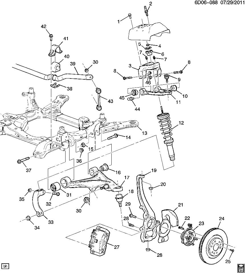 Western plow controller wiring diagram likewise diagram of 2004 hummer parts also 4ety5 buick regal wire
