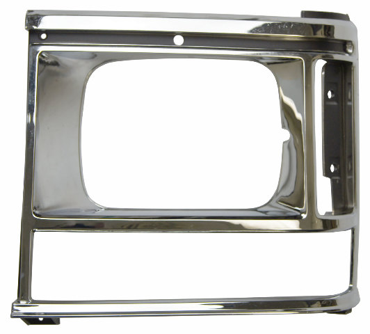 Front Light Bar 1986 Toyota Pickup