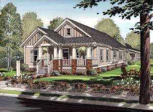 Expandable Design Family Home Plans Blog