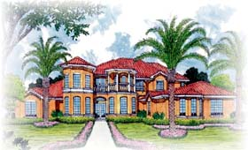 Click to view this beautiful home plan