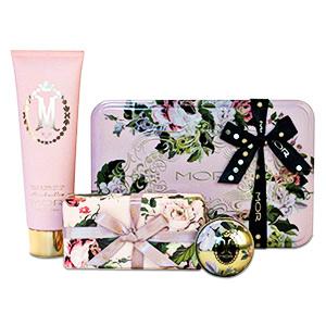 Mor Marshmellow Gift Pack