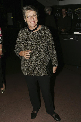 Helen Reddy Pictures And Photos Fandango