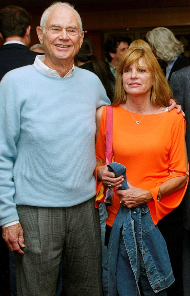 Katharine Ross Pictures And Photos Fandango