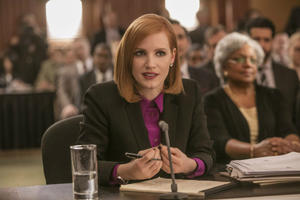 Image result for jessica chastain movies