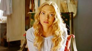 Mamma Mia! Here We Go Again: International Trailer 1