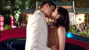 Crazy Rich Asians: Teaser Trailer 1