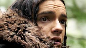 Alpha: Trailer 1