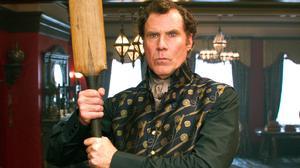 Holmes & Watson: Trailer 1