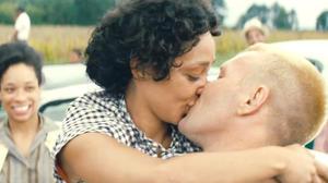 Loving: Trailer 1