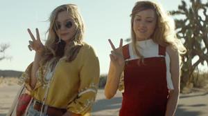 Ingrid Goes West: Trailer 1