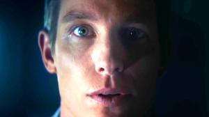 Midnighters: Trailer 1