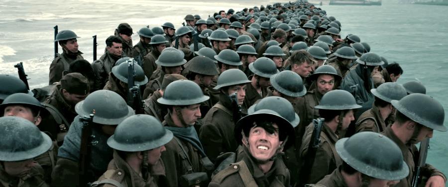 Image result for dunkirk movie