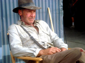 'Solo' Writer Jonathan Kasdan Working on 'Indiana Jones 5' Script; Here's Everything We Know