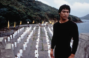 Jason Scott Lee Joins Disney's Live-Action 'Mulan'; Here's Everything We Know