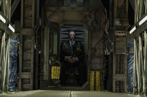First Trailer for 'Captive State' Arrives; Here's Everything We Know