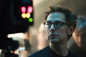 James Gunn to Write and Maybe Direct 'Suicide Squad 2'; Here's Everything We Know