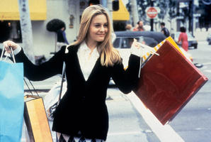 New 'Clueless' on Its Way; Here's Everything We Know