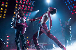 'Bohemian Rhapsody' Promises to Rock the House; Here's Everything We Know