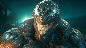 Watch: Exclusive 'Venom' Video, Plus: How To Own The Film Right Now