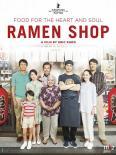 Image result for Ramen Shop 2019