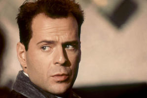 Today in Movie Culture: 'Die Hard' Meets 'Tropic Thunder,' 'Office Space' Trivia and More