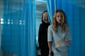 Exclusive 'Happy Death Day 2U' Clip: Let's See What You Got