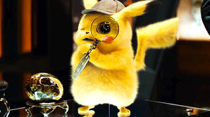 Today in Movie Culture: 'Detective Pikachu' Easter Eggs, the Legacy of the 'X-Men' Movie Franchise and More