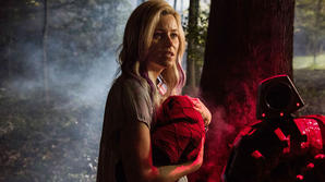 Watch Exclusive 'Brightburn' Featurette: Birth of a New Genre