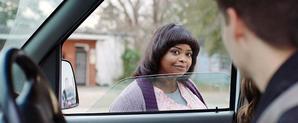 'Ma' Exclusive: Octavia Spencer Talks Dastardly Deeds