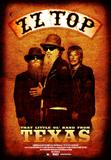 ZZ Top: The Little Ol' Band From Texas