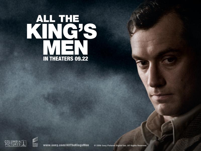 https://i2.wp.com/images.fanpop.com/images/image_uploads/All-The-King-s-Men-jude-law-79661_800_600.jpg