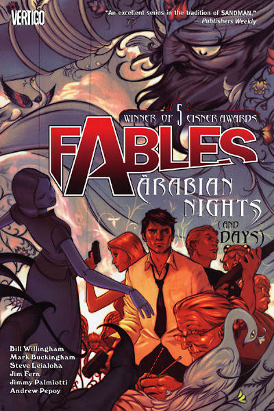 https://i2.wp.com/images.fanpop.com/images/image_uploads/Fables--7-comic-books-48937_400_600.jpg