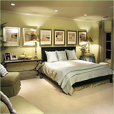 Home Decor Ideas home decorating 331603 365 365 Decorating Home Ideas