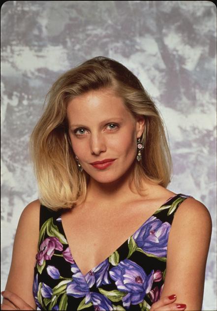 Image result for jennifer guthrie actress