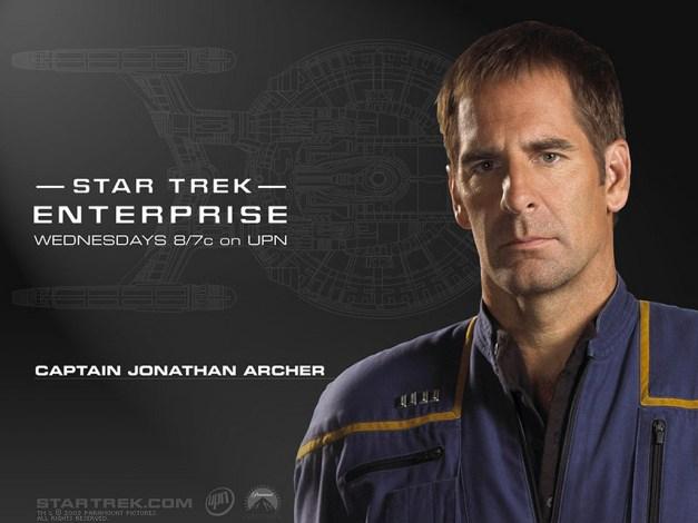 Risultati immagini per Archer enterprise