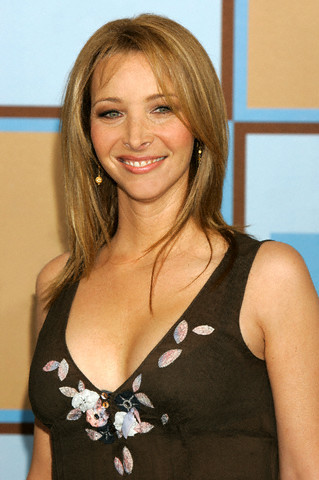 Image result for lisa kudrow