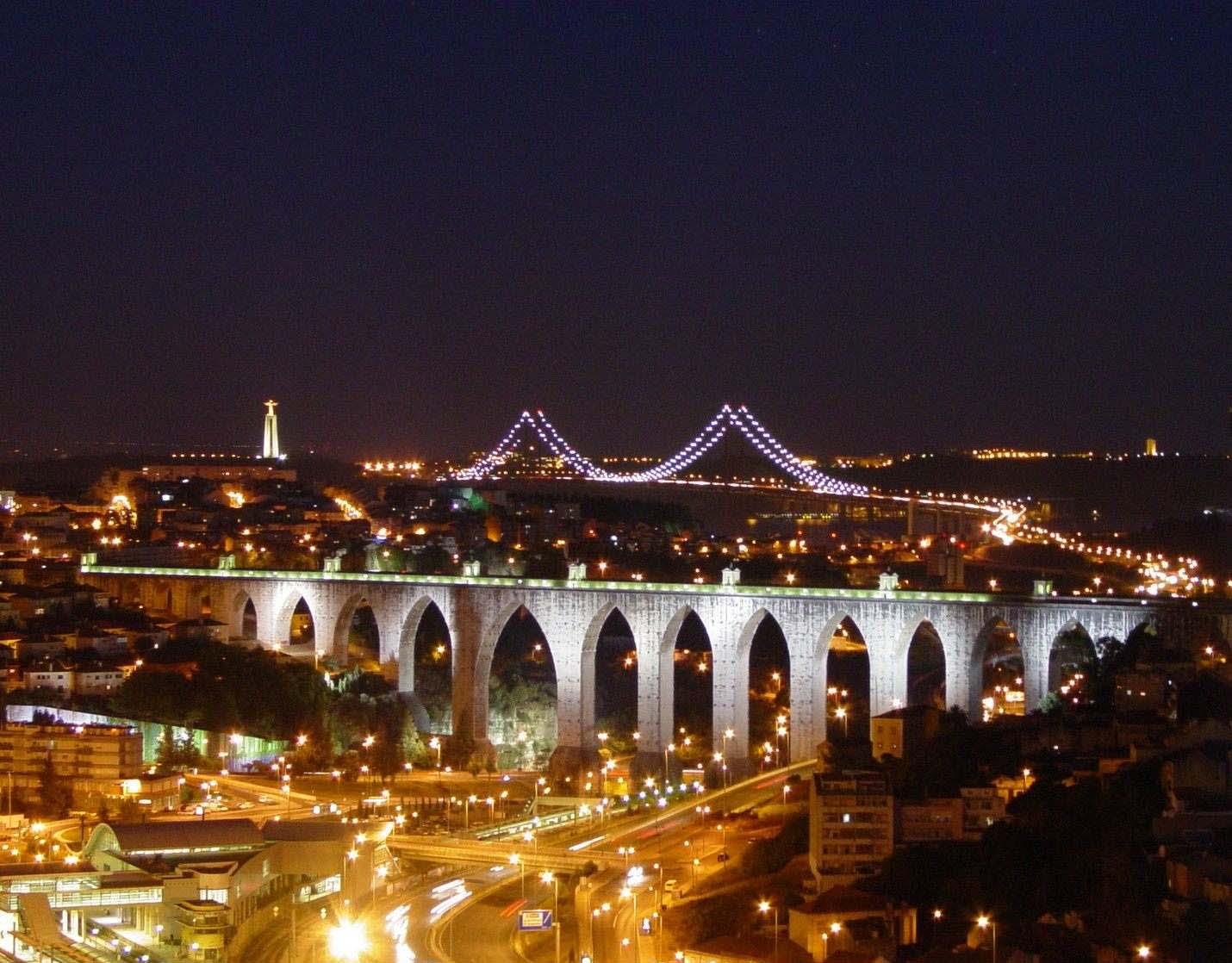 https://i2.wp.com/images.fanpop.com/images/image_uploads/Lisboa--portugal-260773_1430_1118.jpg