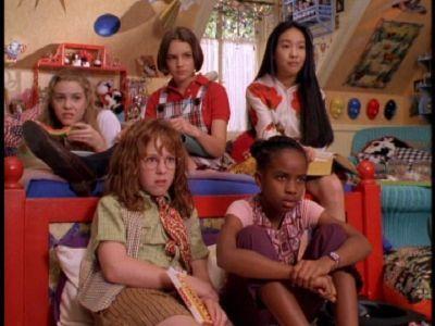https://i2.wp.com/images.fanpop.com/images/image_uploads/Movie-Stills-the-babysitters-club-267615_400_300.jpg