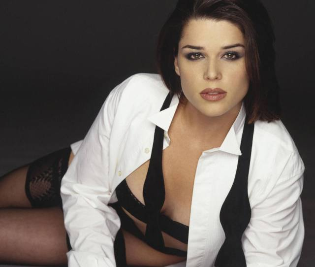 Neve Campbell Images Neve Campbell Hd Wallpaper And Background Photos