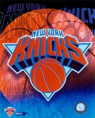 Resultado de imagen para logoNew York Knicks