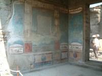 Pompeii, Italy - Ancient History Photo (468942) - Fanpop