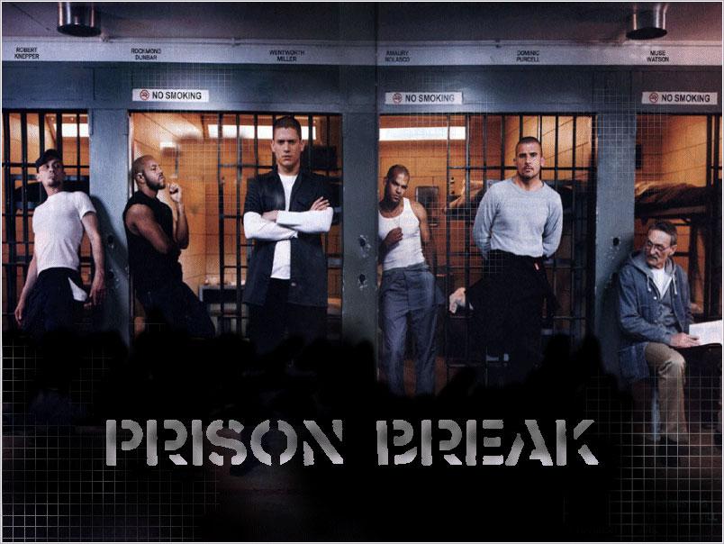 https://i2.wp.com/images.fanpop.com/images/image_uploads/Prison-Break-prison-break-715125_804_604.jpg