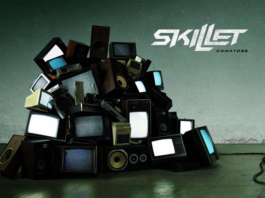 https://i2.wp.com/images.fanpop.com/images/image_uploads/Skillet-Wallpaper--skillet-631139_1024_768.jpg