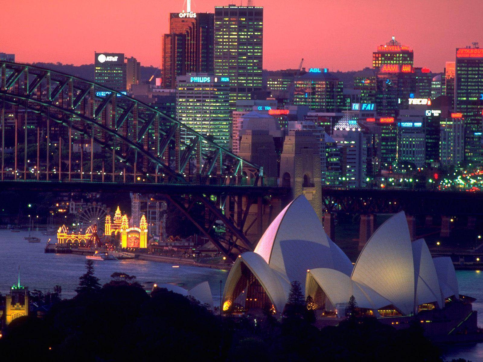 https://i2.wp.com/images.fanpop.com/images/image_uploads/Sydney-Skyline-australia-509534_1600_1200.jpg